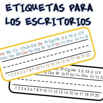 Bilingual Gratis Teaching Resources | Teachers Pay Teachers