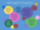 Etiquette for the Internet - Netiquette