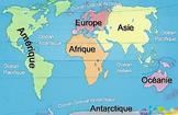 Études sociales 3e année: Exploration de notre monde