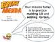 Eureka 2nd Grade Module 1