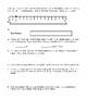 Eureka 2nd Grade: Module 2 Study Guide or Review