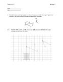 Eureka 8th Grade Math Quiz