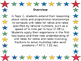 Eureka CCMS Grade 7 Mathematics Module 1, Topic C, Lessons