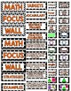 Eureka (Engage NY) Grade 2 Module 8 Focus Wall Resources