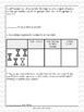 Eureka/Engage NY Module 5 Assessment