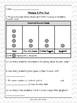 Eureka/Engage NY Module 6 Assessment