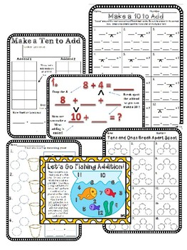 Eureka Engage New York 2nd Grade Module 1 Math Games Centers Intervntion