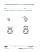 Eureka EngageNY Module 1 Printable Workbook (Copying Mater