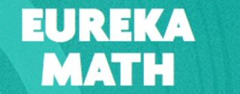 Eureka First Grade Math Module 1 Lesson 4 ActiveInspire Flipchart