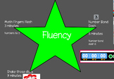 Eureka First Grade Math Module 1 Lesson 5 ActiveInspire Flipchart