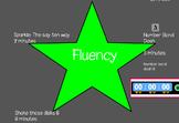 Eureka First Grade Math Module 1 Lesson 7 ActiveInspire Flipchart