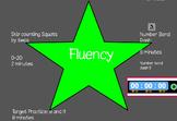 Eureka First Grade Math Module 1 Lesson 8 ActiveInspire Flipchart