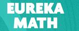 Eureka First Grade Math Module 1 REVIEW ActiveInspire Flipchart