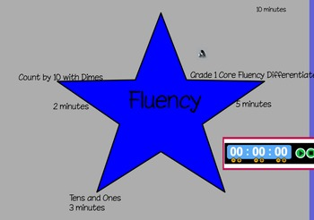 Eureka First Grade Math Module 4 Lesson 23 ActiveInspire Flipchart