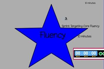 Eureka First Grade Math Module 4 Lesson 26 ActiveInspire Flipchart