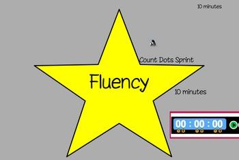 Eureka First Grade Math Module 6 Lesson 28 ActiveInspire Flipchart
