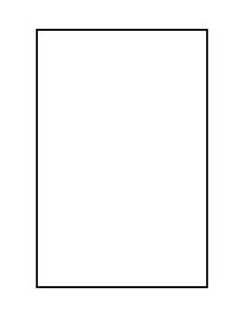 Eureka Grade 2 Module 2 Strategy/Vocabulary Cards