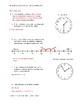 Eureka! Matemáticas: Repaso de Mitad de Módulo, 3er Grado, Módulo 2