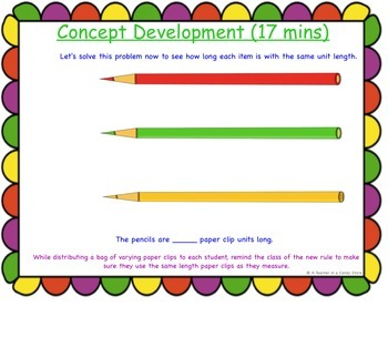 Engage NY/Eureka Math 1st Grade Module 3 SMART Notebook slides