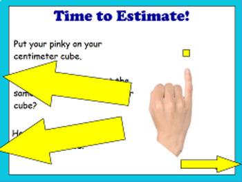 Eureka Math 2nd Grade Module 2 Flipcharts
