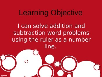 Eureka Math - 2nd Grade Module 2, Lesson 8 PowerPoint