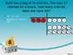 Eureka Math - 2nd Grade Module 4, Lesson 12