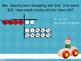 Eureka Math - 2nd Grade Module 4, Lesson 13 PowerPoint