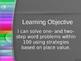 Eureka Math - 2nd Grade Module 4, Lesson 16 PowerPoint