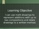 Eureka Math - 2nd Grade Module 4, Lesson 20 PowerPoint