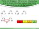 Eureka Math - 2nd Grade Module 4, Lesson 22 PowerPoint