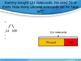 Eureka Math - 2nd Grade Module 4, Lesson 24 PowerPoint
