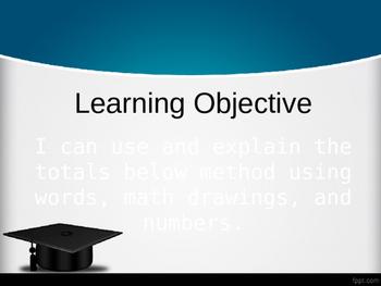 Eureka Math - 2nd Grade Module 4, Lesson 29 PowerPoint