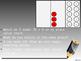 Eureka Math - 2nd Grade Module 4, Lesson 6 PowerPoint