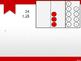 Eureka Math - 2nd Grade Module 4, Lesson 7 PowerPoint