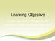 Eureka Math - 2nd Grade Module 4, Lesson 8 PowerPoint