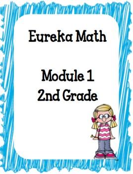 Eureka math lesson 12 homework 2nd grade