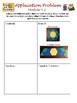 Eureka Math 3rd Grade Module 4 Application Problem