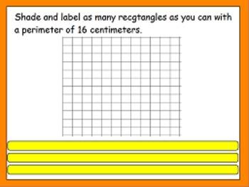 Eureka Math 3rd Grade Module 7 Flipcharts