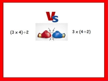 Eureka Math 3rd Grade WHOLE YEAR Flipcharts!
