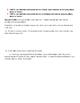 Eureka Math 4th Grade Module 3 Pre-assessment and Goal Setting Form