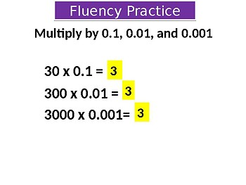 Eureka Math 5th Grade Module 2 Lesson 13