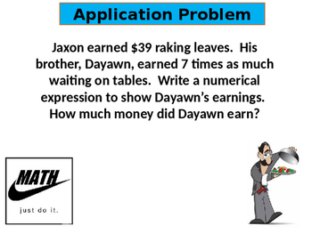 Eureka Math 5th Grade Module 2 Lesson 4