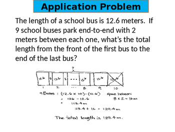 Eureka Math 5th Grade Module 2 Lesson 7