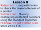 Eureka Math 5th Grade Module 2 Lesson 8