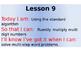 Eureka Math 5th Grade Module 2 Lesson 9