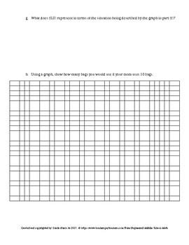 Eureka Math 7th Grade End-of-Module 1 Test