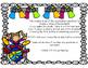 Eureka Math Application Book Module 6 Foundations of Multi