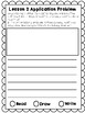 Eureka Math Application Journal - Module 1 - 4th Grade