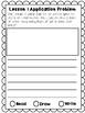 Eureka Math Application Journal - Module 3 - 3rd Grade