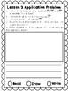 Eureka Math Application Journal - Module 4 - 4th Grade